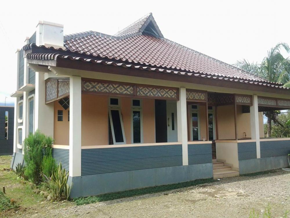 rumah dijual di nagreg